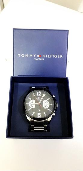 Relógio Tommy Hilfiger 1791472