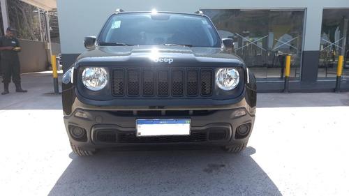 Jeep Renegade 2021 - 2021
