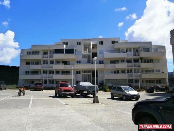 Apartamentos En Venta Mls #19-7626 Inmueble De Confort
