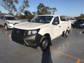 Camionetas Pick Up Nissan Np300 ¡bono 8,800!