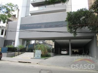Ref.: 284 - Sala Em Osasco Para Aluguel - L284