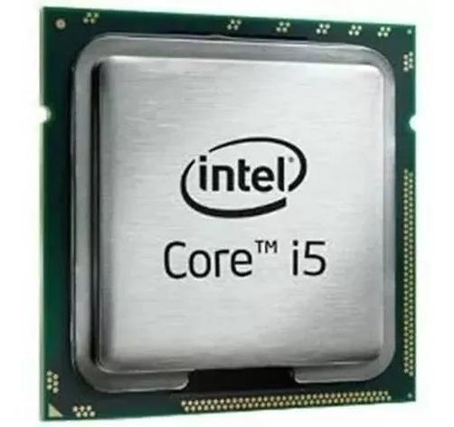 Processador Intel Core I5 3570 3.4 Ghz 1155 (3º Geração)