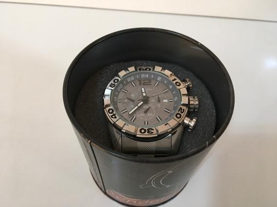 Relógio Masculino Condor - Co2315au - Original - 51