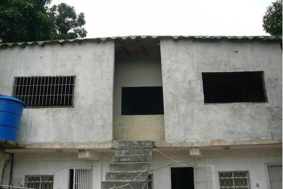 Casa En Venta Zona Oeste Mls 19-911 Rbl