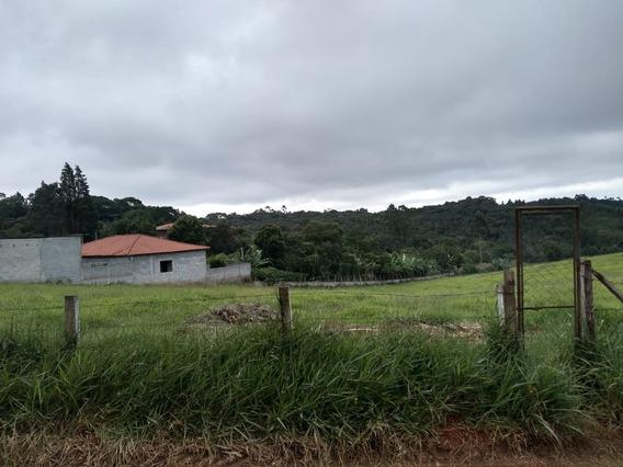 C. Acesso Rodovia Raposo Tavares - Terreno De 1.000m²