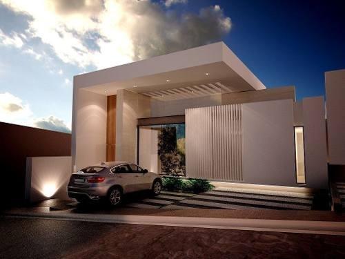Ev1382.- Preventa Hermosa Casa En Condominio. 7a. Secc. Condado De Sayavedraa