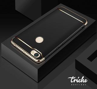 Funda Ejecutiva Oficina Colores Xiaomi Redmi Note 5a Prime