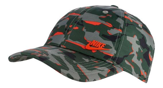 Gorra Nike H86 Cap