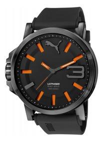 Reloj Puma Modelo: Pu103911001