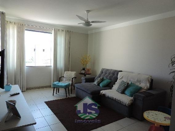 Apartamento No Iguaçu - 429-1