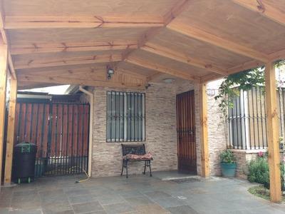 Linda Casa En Larapinta,aislada