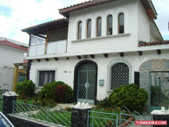Casas En Venta Mls #19-14680 Inmueble De Oportunidad