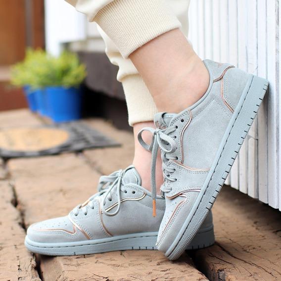 Zapatillas Nike Air Jordan 1 Retro