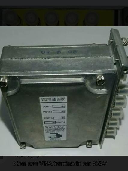 Cientific Atlanta 9908 Para Imstalação De Antena