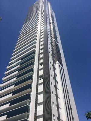 Apartamento Alto Padrão, Jardim Anália Franco - Ap3038
