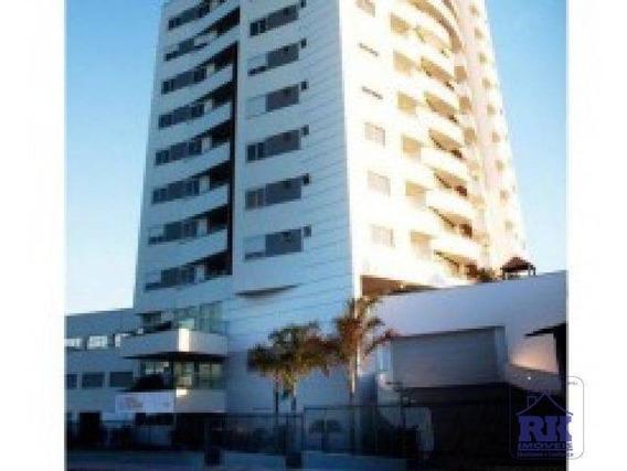 Apartamento À Venda Em Capoeiras - Ap003043