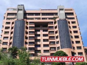 Apartamentos En Venta Los Samanes Eq650 15-1674