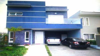 Sobrado Residencial À Venda, Aceita Permuta Com Imóvel De Maior Valor Em Condomínio Na Zona Leste - Alto Da Boa Vista. - So2157