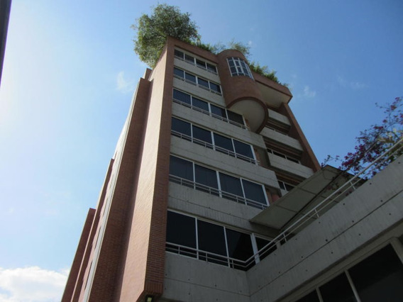 Apartamento En Alquiler Altamira Jeds 20-13712