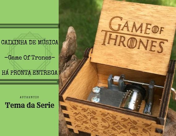 Caixa Caixinha De Musica A Bela E A Fera Filme Promoção