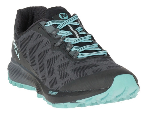 Merrell Zapatillas Agility Synthesis Flex