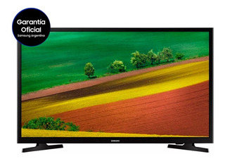 Smart Tv Samsung 32 Hd Un32j4290ag Nueva Garantia Oficial