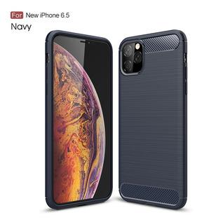 iPhone À Prova D'água Leve 6.5 Tipo Tampa Do Telefone