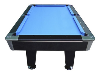 Construye Tu Propia Mesa De Pool Pdf (paso A Paso)
