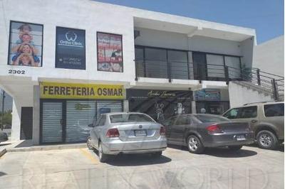 Locales En Renta En Progreso, Monterrey