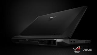Laptop Asus Rog Gamer G75v
