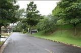 Terreno Em Tamboré, Barueri/sp De 0m² À Venda Por R$ 770.000,00 - Te247468