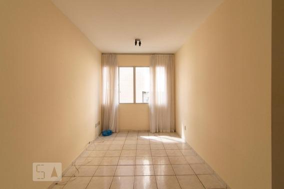 Apartamento Para Aluguel - Castelo, 2 Quartos, 64 - 893032059