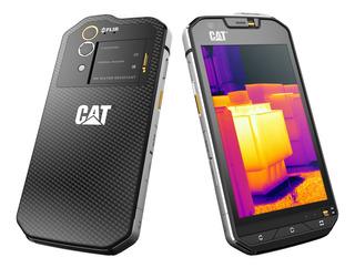 Smartphone Cat S60