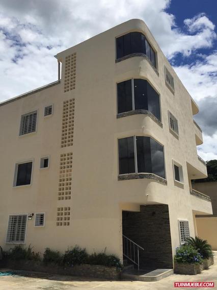Apartamentos En Venta Villa Freita 04144452373