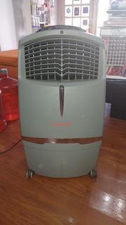Climatizador De Aire Honeywell