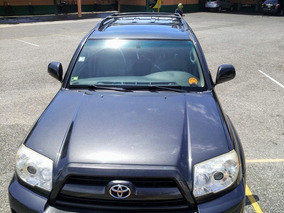 Toyota 4runner 4 Runner Limited 4wd