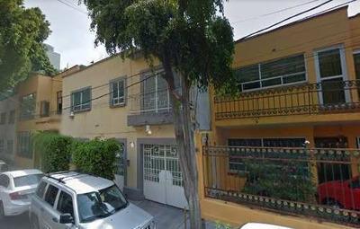 Bahia De Morlaco,¡¡¡¡¡ Casa En Excelente Oportunidad !!!!!
