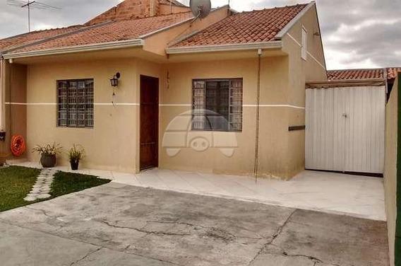 Casa - Residencial - 42956