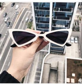 Oculos Retro