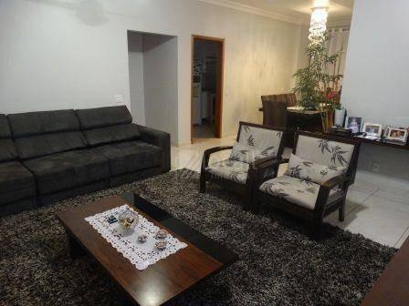 Imagem 1 de 19 de Apartamento Com 3 Dormitórios À Venda, 123 M² Por R$ 370.000,00 - Vila Nossa Senhora Da Paz - São José Do Rio Preto/sp - Ap2613
