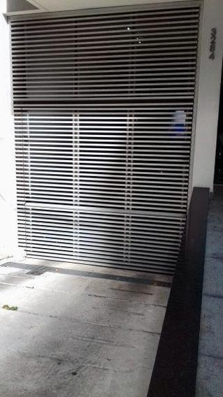 Venta Pocitos Nuevo Garage Seguridad