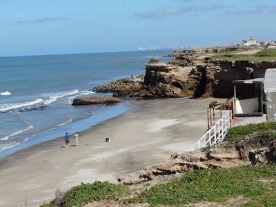 Terreno / Lote Santa Clara Del Mar
