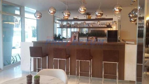 Sala Para Aluguel Em Centro - Sa251543