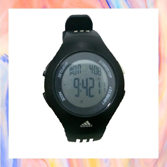 Relógio adidas Adp 6005 (conservado)