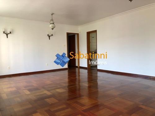 Apartamento A Venda Em Sp Liberdade - Ap03701 - 68963106