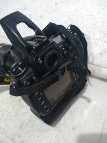 Cameras Nikon D5000 E D700