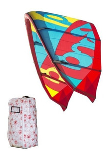 Kite Obsession Mkvii 12 M Con Barra