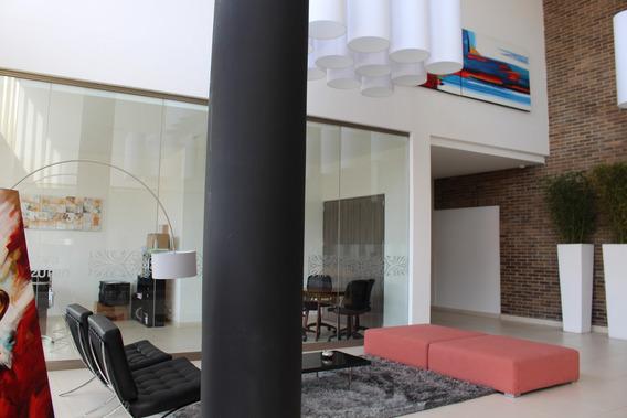 Vendo Apartamento En Mazuren Bogotá
