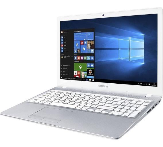 Notebook Expert X51 Samsung Gamer Profissional Ssd Geforce