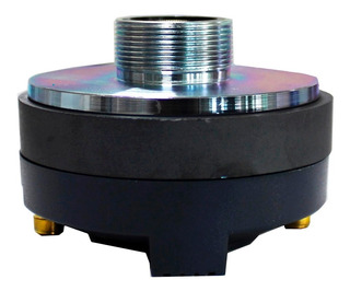 Driver Profesional 8 Ohms 1000w Pmpo